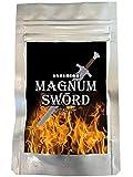 マグナムソード MAGNUM SWORD 精力改善サプリ