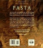 Williams-Sonoma Collection: Pasta (Williams Sonoma Collection) 画像