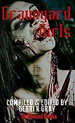 Graveyard Girls (English Edition)