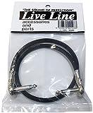 LINE LINE ライブ ライン L-70C L/L パッチケーブル