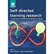 Self-directed learning research: An imperative for transforming the educational landscape