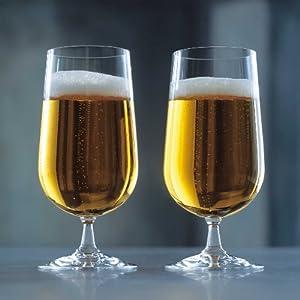 Rosendahl Grand Cru ビールグラス 2個セット 25355