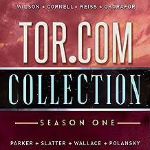 Tor.com Collection: Season 1