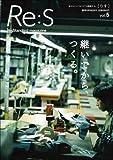 Re:S Vol.5