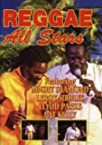 Reggae All Stars/[DVD] [Import]