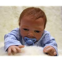 daisy-doll Reborn Baby Dolls 18