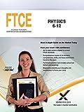 Ftce Physics 6-12