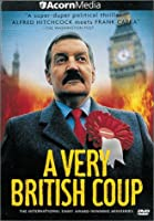 Very British Coup [DVD] [Import]