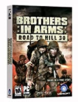 Brothers in Arms (輸入版)