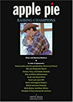 Apple Pie:Raising Champions