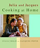 Julia and Jacques Cooking at Home 画像