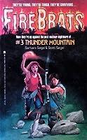 Thunder Mountain (Fire Brats)