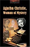 Agatha Christie, Woman of Mystery. (Lernmaterialien)