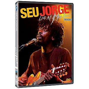Live at Montreux 2005 [DVD] [Import]
