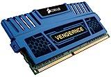 CMZ8GX3M1A1600C10B [DDR3 PC3-12800 8GB]