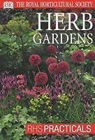 Herb Gardens (RHS Practicals)