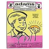 SS Adams Magic Wolly Caterpillar