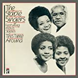 This Time Around by The Staple Singers (2013-08-06)