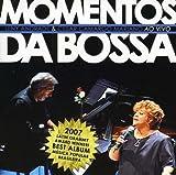 Momentos Da Bossa