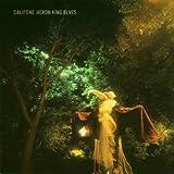 Heron King Blues [12 inch Analog]