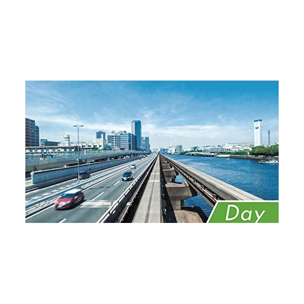 東京モノレール 全線往復 ≪デイ&ナイト≫ 4...の紹介画像3