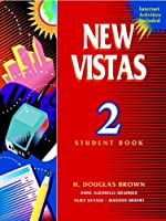 New Vistas 2 Workbook 2