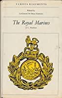 Royal Marines (Famous Regiments)