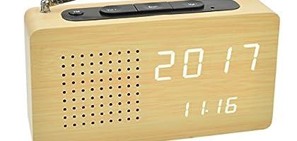 家事をするときラジオ聞くのですが電池&コンセントどっちでも使えるものは? -家電・ITランキング-