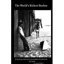The World's Richest Busboy