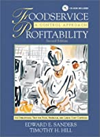 Foodservice Profitability: A Control Approach