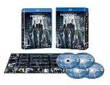 パーソン・オブ・インタレスト<フォース・シーズン> コンプリート・ボックス[Blu-ray]