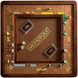 モノポリー 豪華版 ボードゲーム