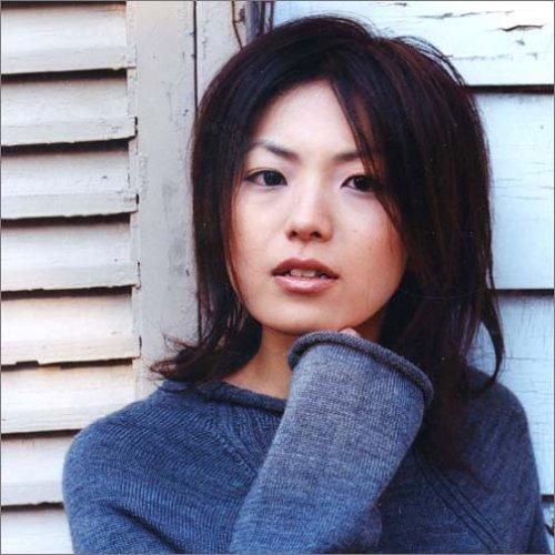 熊木杏里 (Anri Kumaki) – 無から出た錆【ハイレゾ・エディション】 [Mora FLAC 24bit/96kHz]