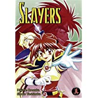 Slayers Super-Explosive Demon Story 7: The Claire Bible (Slayers (Graphic Novels))
