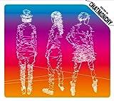 チャットモンチー BEST~2005-2011~(初回生産限定盤)(DVD付) [Best of, Limited Edition, CD+DVD] / チャットモンチー (CD - 2012)