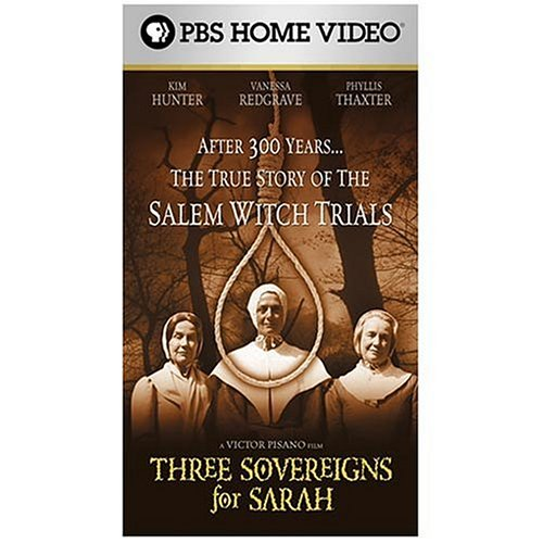 three sovereigns for sarah essay Free and custom essays at essaypediacom take a look at written paper - three sovereigns for sarah.
