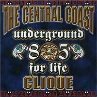 Underground 4 Life