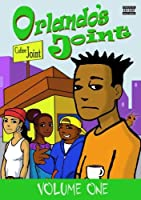 Orlandos Joint [DVD] [Import]