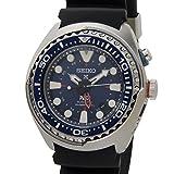 [セイコー]SEIKO 腕時計 SUN065P1 PROSPEX SEA プロスペックス キネティック GMTダイバー PADIコラボ限定モデル [並行輸入品]