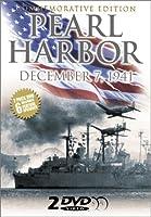 Pearl Harbor: Commemorative Edition [DVD]