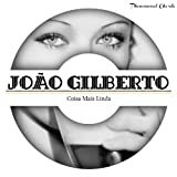 The Girl from Ipanema (feat. Astrud Gilberto, Stan Getz, Antonio Carlos Jobim)