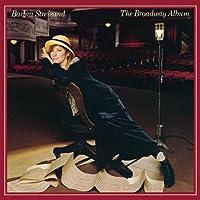 Broadway album (US, 1985)