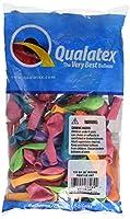 (Not Applicable) - Qualatex 78269 Festive Assortment, 13cm