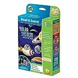 LeapFrog Tag Solar System Adventure Pack [並行輸入品] 画像