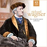 Wagner: The Complete Opera