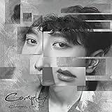 Complex(初回生産限定盤A)(DVD付)