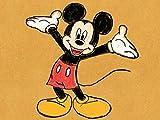 「ディズニーアートアカデミー」の関連画像