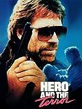 ザ・ファントム 地獄のヒーロー4/HERO AND TERROR