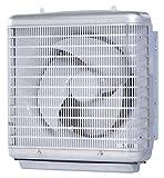 三菱 換気扇 有圧換気扇 業務用【EFC-30MSB】厨房・調理室・給食室用