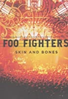 Skin & Bones [DVD] [Import]